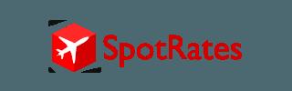 SpotRates | Opora Solutions