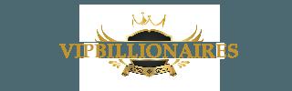 VIPBILLIONAIRES | Opora Solutions