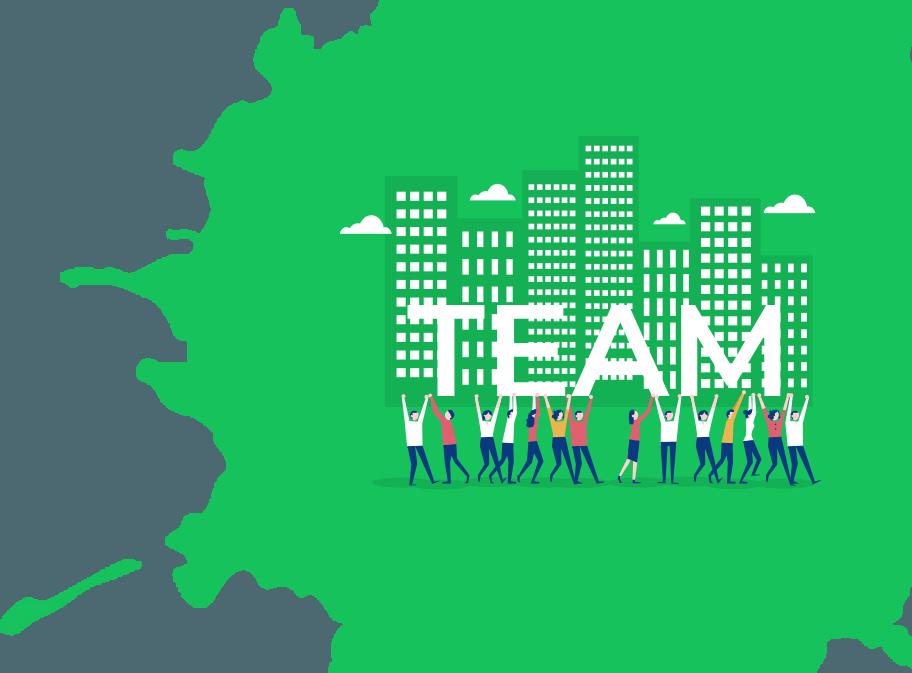 Top Software Development Team in Ukraine | Opora Solutions