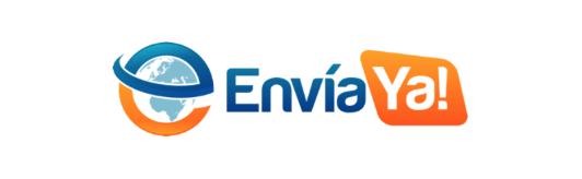 EnviaYa | Opora Solutions